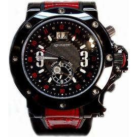 Женские часы Aquanautic GW22N.02W.RB.12.GW09, фото