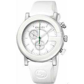 Женские часы Gucci YA101346, фото