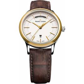 Мужские часы Maurice Lacroix LC1007-SY021-130, фото