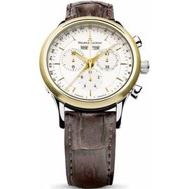 Мужские часы Maurice Lacroix LC1008-PVY11-130, фото