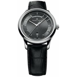 Мужские часы Maurice Lacroix LC1227-SS001-330, фото