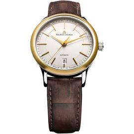 Мужские часы Maurice Lacroix LC6017-YS101-130, фото