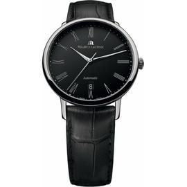 Мужские часы Maurice Lacroix LC6067-SS001-310, фото