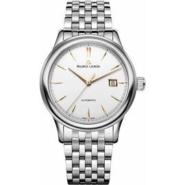 Мужские часы Maurice Lacroix LC6098-SS002-131-1, фото