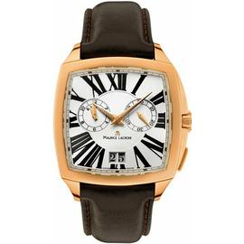 Мужские часы Maurice Lacroix MI5027-PP011-111, фото