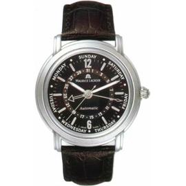 Мужские часы Maurice Lacroix MP6328-SS001-39E, фото 1
