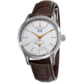Мужские часы Maurice Lacroix LC6088-SS001-130, фото