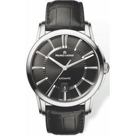 Мужские часы Maurice Lacroix PT6148-SS001-330, фото
