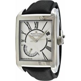 Мужские часы Maurice Lacroix PT6157-SS001-110, фото