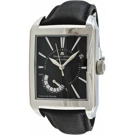 Мужские часы Maurice Lacroix PT6157-SS001-330, фото