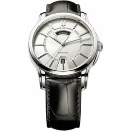 Мужские часы Maurice Lacroix PT6158-SS001-13E, фото