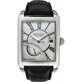 Мужские часы Maurice Lacroix PT6167-SS001-110, фото