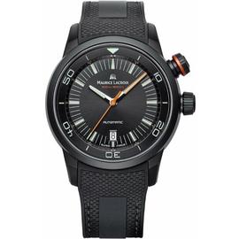 Мужские часы Maurice Lacroix PT6248-PVB01-332-1, фото