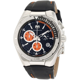 Мужские часы TechnoMarine 110001L, фото
