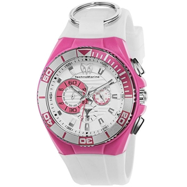 Мужские часы TechnoMarine 112014, фото