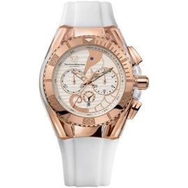 Женские часы TechnoMarine 112021, фото