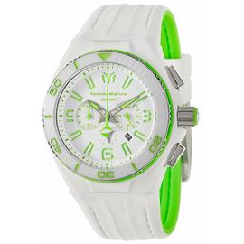 Женские часы TechnoMarine 113013, фото