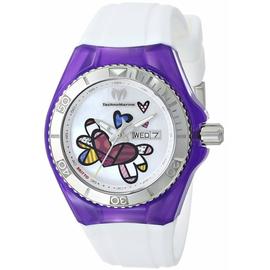 Женские часы TechnoMarine 114002, фото