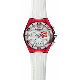 Женские часы TechnoMarine 114003, фото