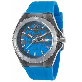 Мужские часы TechnoMarine 114014, фото