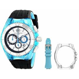 Мужские часы TechnoMarine 114020, фото