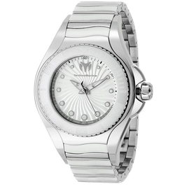 Женские часы TechnoMarine 213001, фото