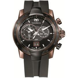 Мужские часы TechnoMarine 612001, фото