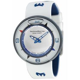 Женские часы TechnoMarine 813001, фото