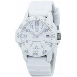 Мужские часы Luminox XS.0307.WO, фото