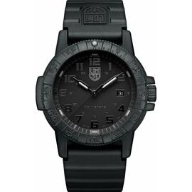 Мужские часы Luminox XS.0321.BO, фото