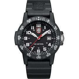 Мужские часы Luminox XS.0321, фото