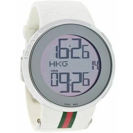Мужские часы Gucci YA114214, фото