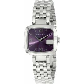 Женские часы Gucci YA125518, фото