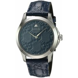 Чоловічий годинник Gucci YA1264032, фото 1