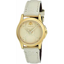 Женские часы Gucci YA126580, фото