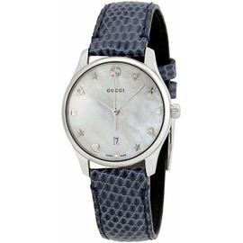 Жіночий годинник Gucci YA126588, фото 1