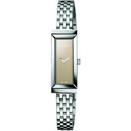 Женские часы Gucci YA127501, фото