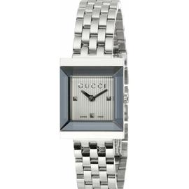 Женские часы Gucci YA128402, фото