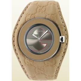 Женские часы Gucci YA129426, фото