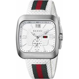 Мужские часы Gucci YA131303, фото