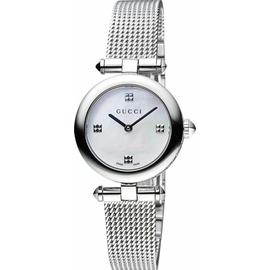 Женские часы Gucci YA141504, фото