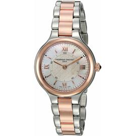 Женские часы Frederique Constant FC-281WH3ER2B, фото