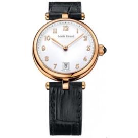 Женские часы Louis Erard 10800-PR40.BRCA10, фото