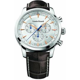 Мужские часы Louis Erard 13900-AA11.BDC101, фото