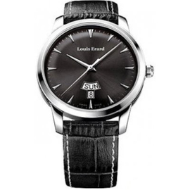 Мужские часы Louis Erard 15920-AA03.BEP103, фото