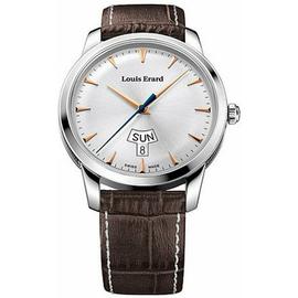 Мужские часы Louis Erard 15920-AA11.BEP101, фото