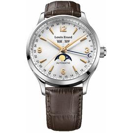 Мужские часы Louis Erard 31218-AA11.BDC21, фото