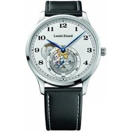 Мужские часы Louis Erard 32217-AA31.BVA32, фото