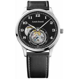 Мужские часы Louis Erard 32217-AA32.BVA32, фото