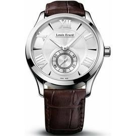 Мужские часы Louis Erard 47207-AA21.BDC02, фото
